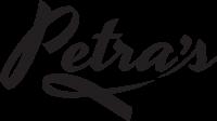 Petra's Bar Logo